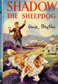 shadow-the-sheep-dog-1