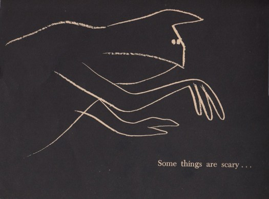 some things are scary monster_800x592