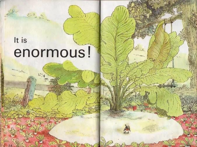 enormous-turnip-scene_1000x747