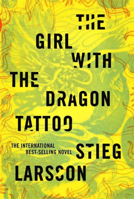 dragon-tattoo-cover_472x700