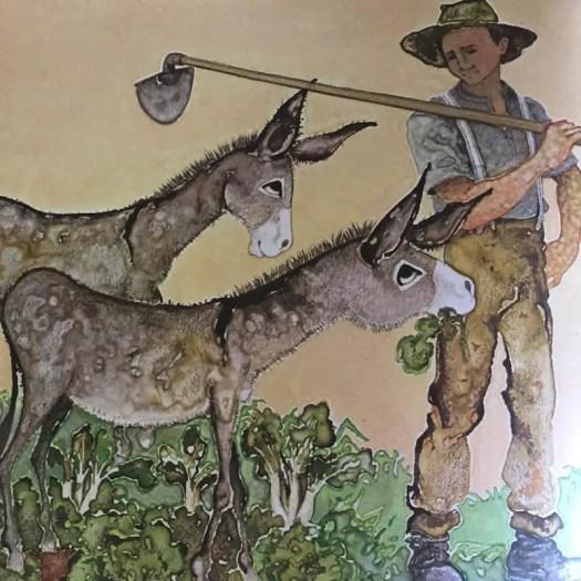 father-with-donkeys_800x800