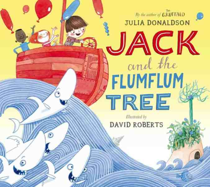 jack-and-the-flumflum-tree-cover