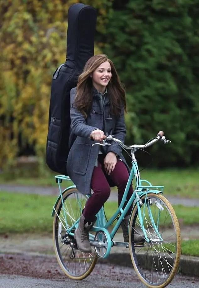 if-i-stay-cello-bike