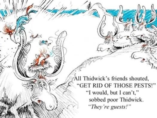 thidwickguests-540x405