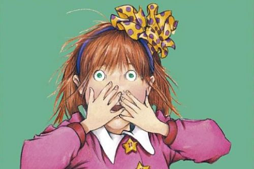 junie-b-jones-by-barbara-park