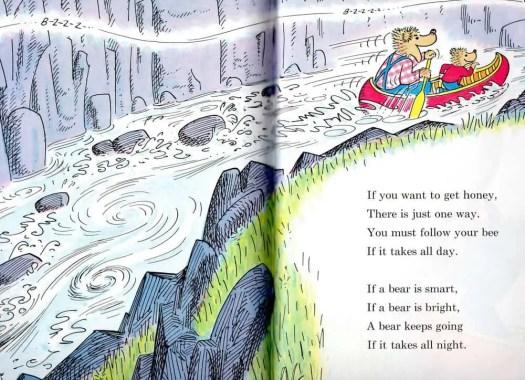 the-big-honey-hunt-river-symbolism_1000x724