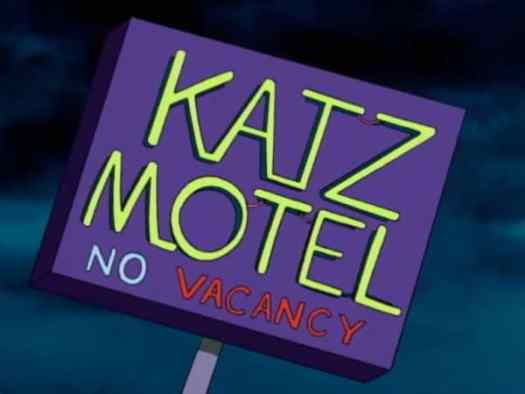katz-motel
