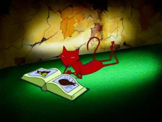 katz-reads-spider-almanac