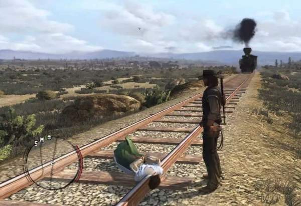 red-dead-screenshot