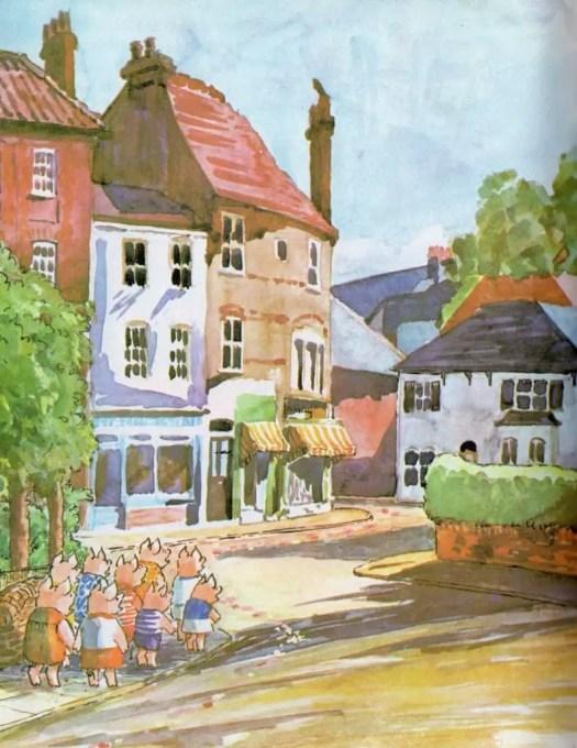 storybook-village_1000x1295