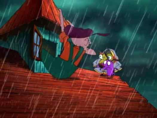 eustace-appears-through-the-belfry