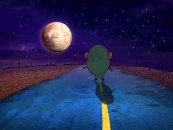 hunchback-walks-away