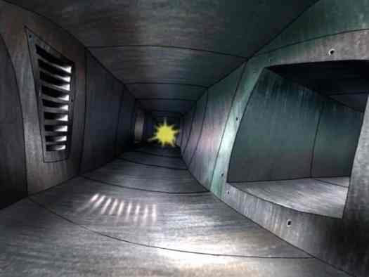 inside-tunnel