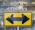 Moral Dilemmas And Children's Stories