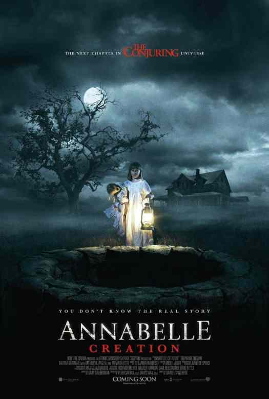 Annabelle-Creation-Movie-Poster-2017-Mystery-Horror
