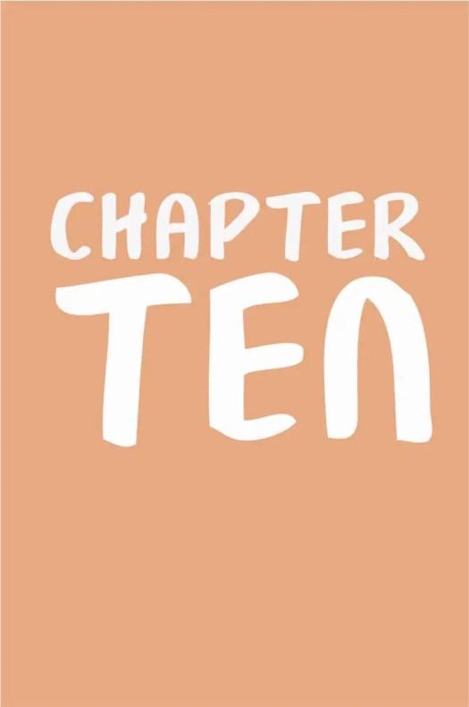 Florence Mutt Chapter Ten