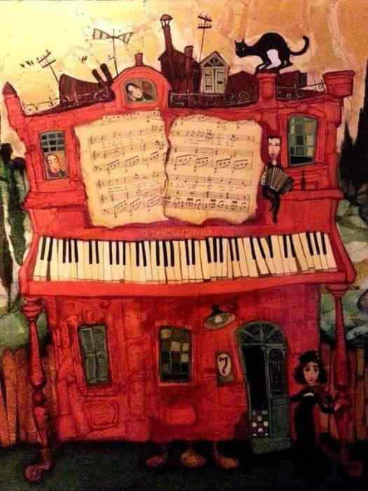 Otar Imerlishvili piano motion