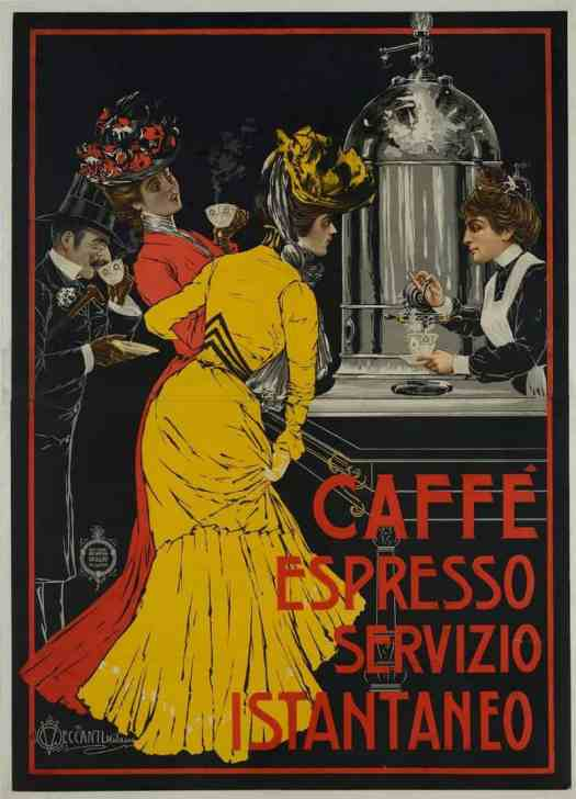 Poster-by-Vincenzo-Ceccanti-about-1900