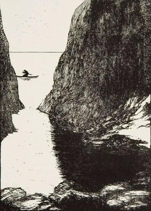Kobliha František, Fairy Tales and Legends, 1917