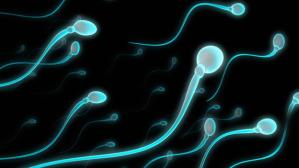 How Do Semen Increase Pills Work?