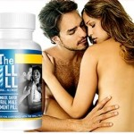 Can The Drill Pill Really Deliver?