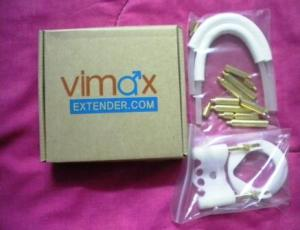 vimax-extender-unboxed