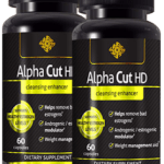 Alpha Cut HD – Scam Or Real Deal? Let's Find out!