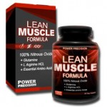 What PowerPrecision Can Do For You? Detailed Analysis