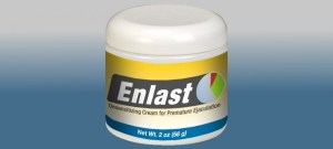 Is It Possible To Last Longer in Bed? Pros And Cons Of Enlast Cream You Have To Know