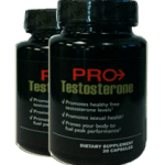 PRO Testosterone Review – Get The Facts Straight