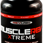 Can You Get Better Workout Results With MuscleRev Xtreme – A Comprehensive Review