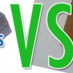 Which Penis Extension Device Is The Best One: Jes Extender VS SizeGenetics