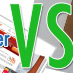 Choosing Between Jes Extender And Euro Extender: A Detailed Comparison