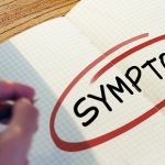 Everything You Need To Know About Oligospermia: Common Symptoms And Treatment Options