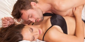 Top 6 Reasons For Having More Sex: How Intimacy Makes You Healthier