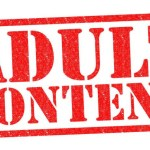 What Do Adult Film Actors Use To Enhance Their Performance
