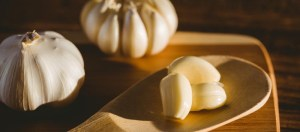 Is Garlic A Reliable Treatment for Erectile Dysfunction?