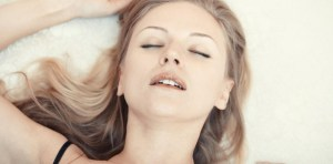 Is She Faking An Orgasm And Can You Do Something About It?