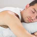 The Relationship Between Sleep Quality And Sexual Function In Men