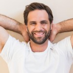 The Most Important Psychological Benefits Of Male Enhancement