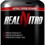 "Real Nitro: Are The Supplement's ""Extreme"" Claims Justified?"