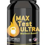Max Test Ultra: The Only Performance Enhancer You'll Ever Need?