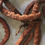 Cordyceps Sinemsis: The Male Enhancement Ingredients Known To Deliver The Best Results