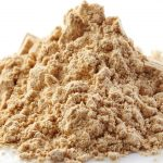 Asian Red Ginseng And Your Body – Does It Have Sexual Enhancement Benefits?