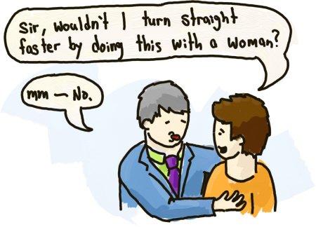https://i1.wp.com/www.slapupsidethehead.com/wp-content/media/2008/02/ex-gay-therapy.jpg