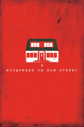 a_nightmare_on_elm_street_by_guyom-d2zp6gj