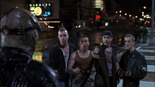 friday-the-13th-part-viii-8-jason-takes-manhattan-punks-gang