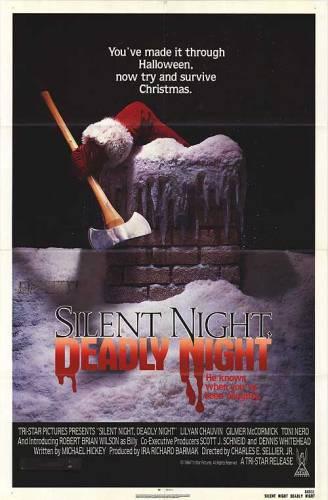 silentnight-730866-767888