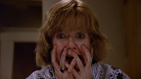 Friday the 13th Part II Alice