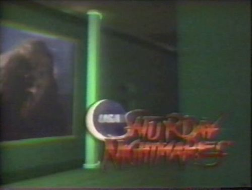 usa-saturday-nightmares-werewolf-with-commercials-cc33e